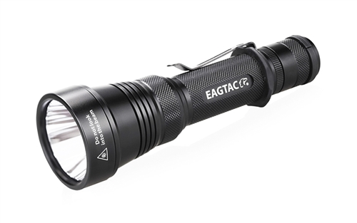 Eagletac S200C2 LED Flashlight -1116 Lumen