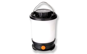 Fenix CL30R Rechargeable LED Camping Lantern