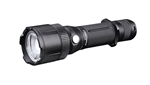 Fenix FD41 LED Flashlight - 900 lumens