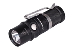 Fenix RC09 Rechargeable Cree XM-L2 U2 EDC LED Flashlight