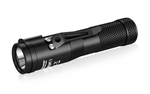 NITECORE Concept 1 (C1) 1800 Lumen LED Compact Everyday Carry Flashlight