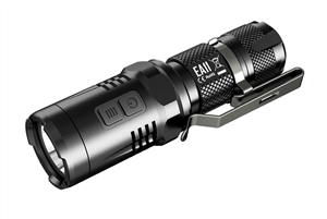 Nitecore Explorer EA11 900 Lumen LED Flashlight