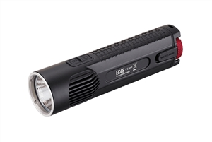 Nitecore Explorer EC4S 2150 Lumens LED Flashlight