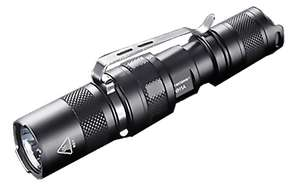 Nitecore Multitask Hybrid MH1A CREE XM-L U2 LED Light