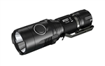 Nitecore MH20GT Long Throwing CREE XP-L HI V3 Rechargeable LED Flashlight-1000 Lumen