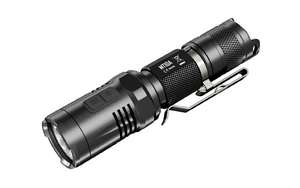 Nitecore Multi-Task MT10A CREE XM-L2 U2 LED Light