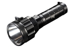 Nitecore TM38 Tiny Monster 1800 Lumen Long-Throwing LED Flashlight