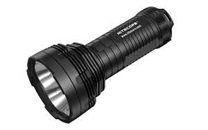 NiteCore TM16GT 3600 Lumen LED Flashlight