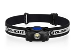 Olight H05S Active XM-L2 LED Headlamp - 200 Lumens