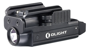 Olight PL-MINI Valkyrie 400 Lumen Magnetic USB Rechargeable LED Ultra Compact Pistol Light