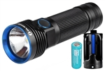 Olight R50 PRO Seeker LE Flashlight Kit