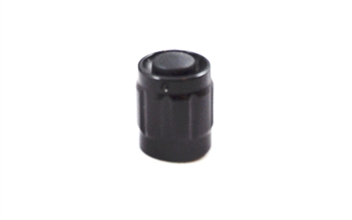 Tail Cap Switch for Orion H40-W H20-R H20-G LED Flashlights