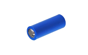 Lasertac 11340 Rechargeable Battery for Lasertac subcompact Laser Sights and Lights (LX-S, GLX-S, GLLX-S Models)