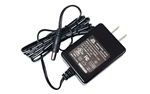 Wall Charger for Eagletac Rechargeable Light GX25L2 SX25L2 and MX25L2