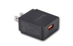Quick Charging 3.0 USB Charger Adapter