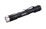 EagleTac D25A2 Tactical 470 Lumen LED Flashlight