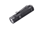 Eagletac D25C Clicky Mark II 800 Lumen Ultra-Compact Everyday Carry Tactical Flashlight