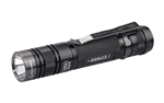 Eagletac D25LC2 Clicky MKII CREE XM-L2 U4 LED Flashlight-1480 Lumen