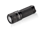 Fenix E15 2016 Mini Keychain LED Flashlight - 450 Lumens