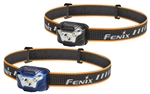 Fenix HL18R 400 Lumen USB Rechageable Headlamp