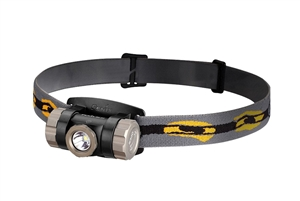 Fenix HL25 Cree XP-G2 R5 LED Headlamp - 280 Lumens