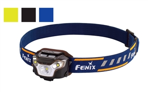 Fenix HL26R Rechargeable LED Headlamp