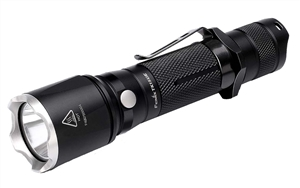 Fenix TK15UE LED Tactical flashlight