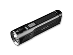 Fenix UC52 3100 Lumen High Performance USB Rechargeable Flashlight with OLED Display