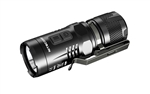 NITECORE EC11 Small Mini EDC Cree LED Flashlight - 900 Lumen
