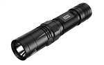 NITECORE EC23 1800 Lumen EDC High Performance Compact LED Flashlight