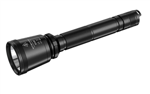 Nitecore Multi-Task MT40GT CREE XP-L HI LED Light