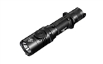NITECORE P26 Infinitely Variable Brightness 1000 Lumen Tactical Flashlight