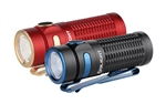 Olight Baton 3 - 1200 Lumen EDC Flashlight