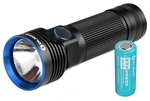 Olight R50 PRO Seeker Flashlight