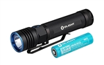 Olight S30R III Baton LED Flashlight 1050 Lumen
