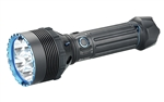 Olight X9R Marauder 25,000 Lumen Rechargeable Flashlight