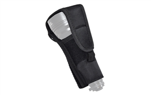 Orion M30C Hunting Flashlight Holster